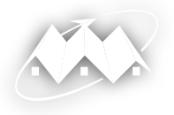 Prince Renovations Logo